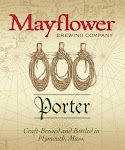 Mayflower Porter