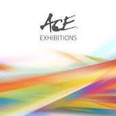 ACE Exhibitions