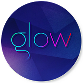 GlowHeadphones: Live Wallpaper