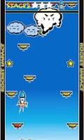 Screenshot of Rocket Impact