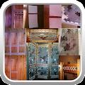 Download Beautiful screen DIY APK