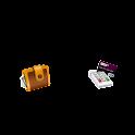 Kasa Defteri icon