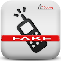 Fake the Call Lite 2.0.1
