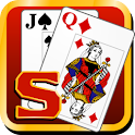 Spiderette Solitaire HD games cards casino