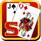 Spiderette Solitaire HD icon