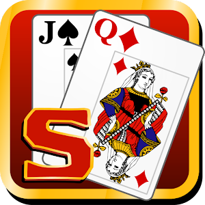 Spiderette Solitaire HD for PC and MAC