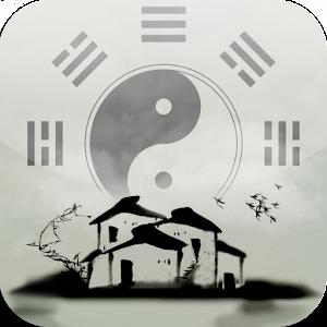 家居風水-住宅風水測算 生活 App LOGO-硬是要APP