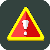 Free Download The Emergency App APK for Samsung