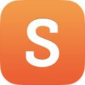 Speakap icon