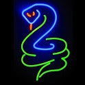 Snake Lines icon