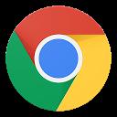 Chrome para Android se actualiza con carga más rápida en background