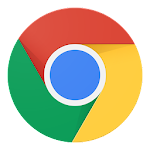 Chrome Browser - Google 43.0.2357.93 Apk