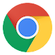 Chrome Browser - Google v52.0.2743.98