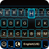 Light Theme for Kika Keyboard