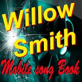 Willow Smith SongBook