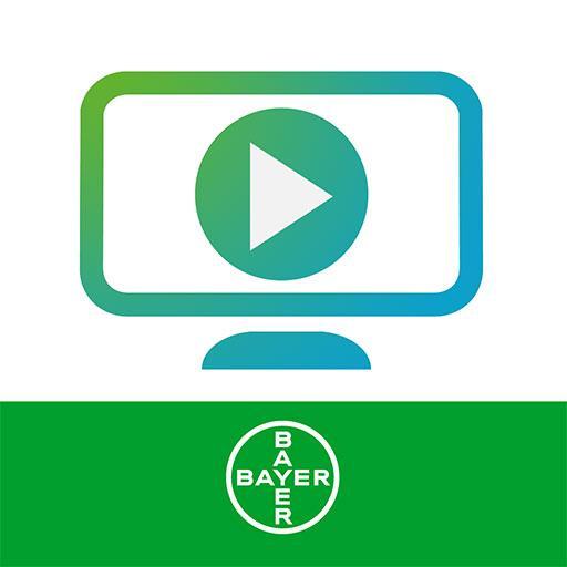 新聞必備App|Agrar TV LOGO-綠色工廠好玩App