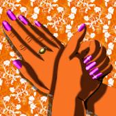 New Manicure Nail Designer