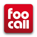 Cheap international calls logo