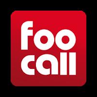 Cheap international calls 6.0.1