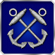 Naval Clash