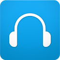 Music Player Pro (Audio) icon