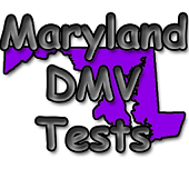 Maryland MVA Practice Exams