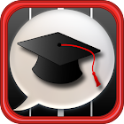 Graduation Quotes icon
