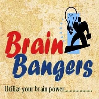 Brain Bangers