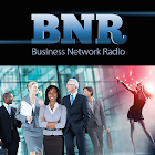 BNR Radio (South Africa) icon