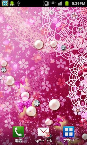 Cherry blossom  wallpaperu3000free 1.63 Windows u7528 1