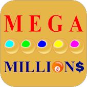 Mega Millions Betting Method
