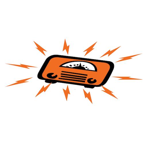 91.3 FM CJTR Regina Radio 音樂 App LOGO-APP試玩
