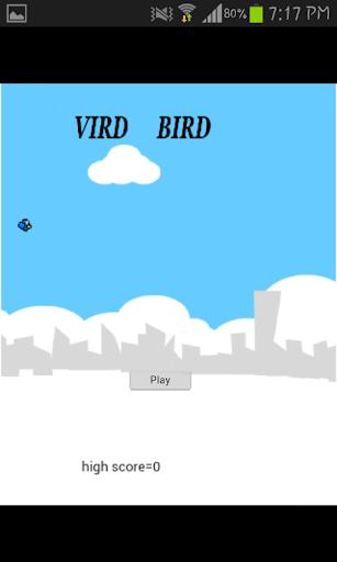 Vird Bird