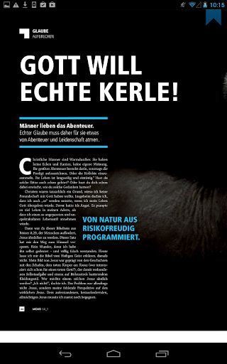 Bundes-Verlag