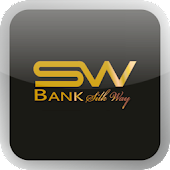 Bank Silk Way MobilBank