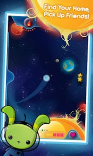 Space Bunnies - screenshot thumbnail