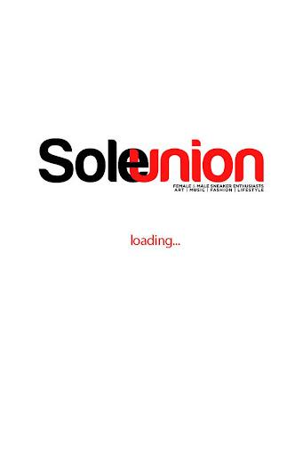 Sole Union