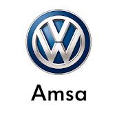 Amsa Volkswagen
