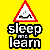 Sleep and learn Languages