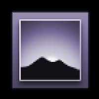 Gallery Shortcut 1.1