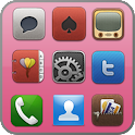 App Color Folder icon