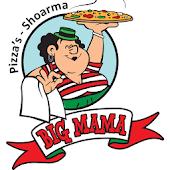 Big Mama Ermelo