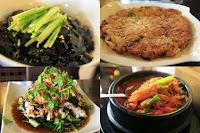 阿里郎韓國料理
