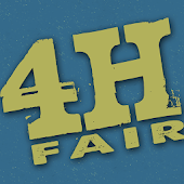 Boone County 4-H Fair
