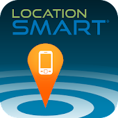 LocationSmart Device Agent