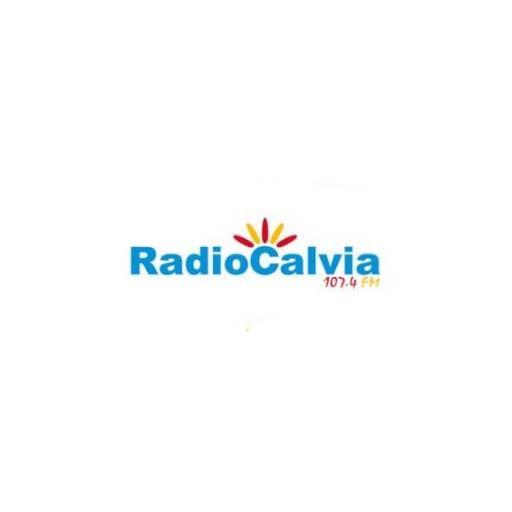 Radio Calvia