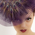 Millinery Fashion Tips & News icon