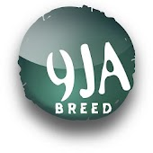 9ja Breed