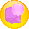 GumBlo Free icon