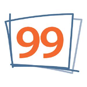 99designs.com Android App